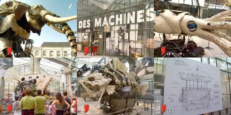 La_machine