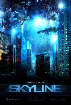 Skyline_new_poster