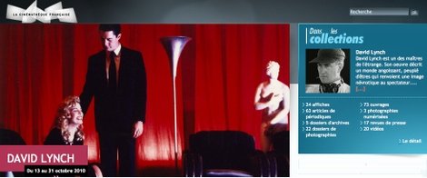 David_lynch_la_cinmathque_franaise