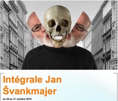 Vankmajers_retrospective_forum_des_