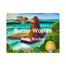 Rudy_rucker_better_worlds