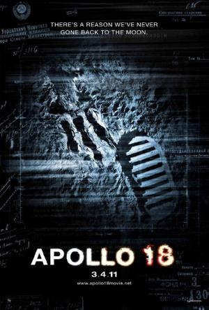 Apollo18_2