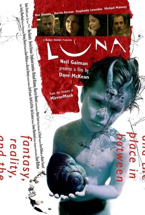 Luna_1314590507