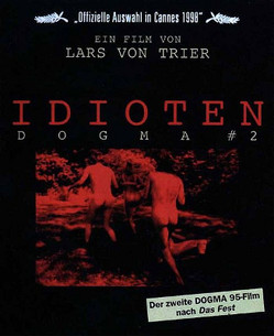 The_idiots_theatrical_poster