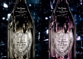 Dom_perignon_david_lynch