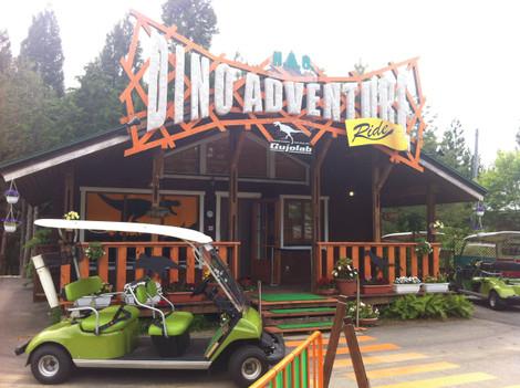 Dino_adventure_ride