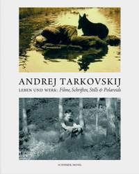Tarkovskij_schriften_648_neu_3