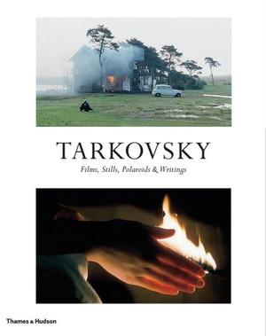 Tarkovsky_book