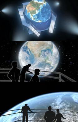 Space_ballvert