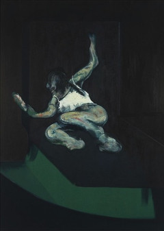 Pt003francisbacon_300x400_artprint
