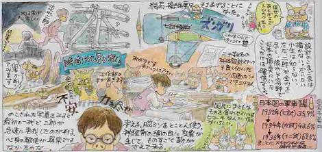 Moviekazetachinu0407_2