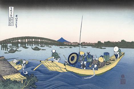 Hokusai030_main