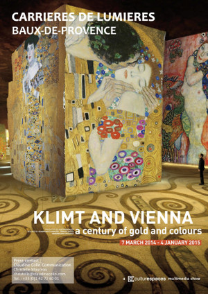 Dp_klimt_and_vienna_fev_2014
