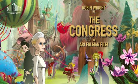 Congress01