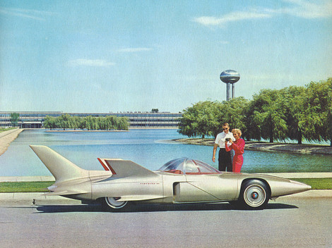 1958_general_motors_firebird_iii