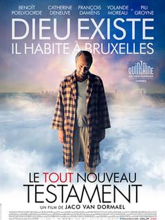 Le_tout_nouveau_testament_poster