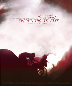 It_is_fine_everything