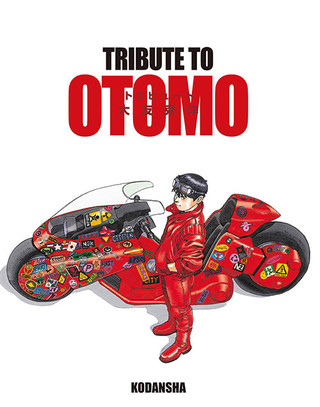 Otomotribute_01