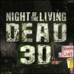 3d_night_of_the_living_dead_
