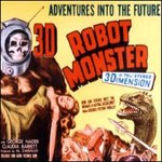 3d_robot_monster_1
