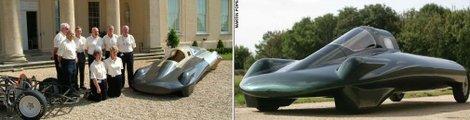 British_steam_car_challenge_inspiration0