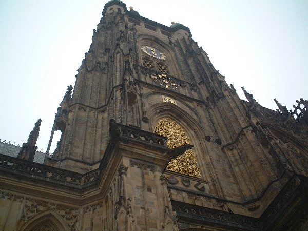 catedral_outside01