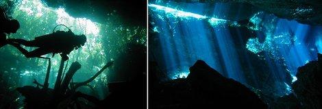 Cenote02