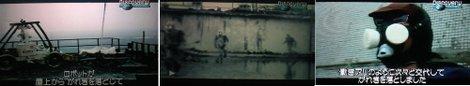 Chernobyl_biorobo