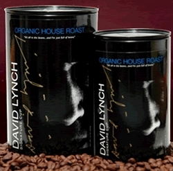 David_lynch_coffee