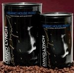 David_lynch_coffee_1