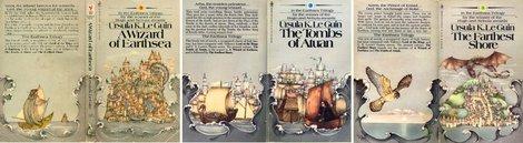Earthsea_paperback
