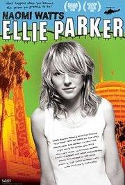 Ellie_parker_poster