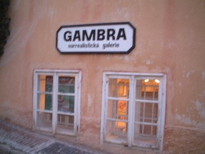 gambra07_outside