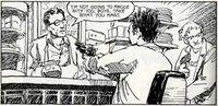 History_of_violense_comic_1