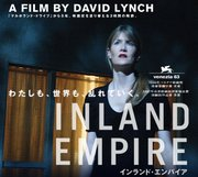 Inland_empire_hp_1