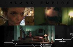 Inlandempire_trailer_1