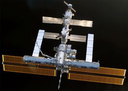Iss0509
