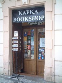 kafka_book_shop_door