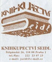 kafka_book_store