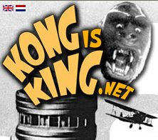 kong_is_king_pict