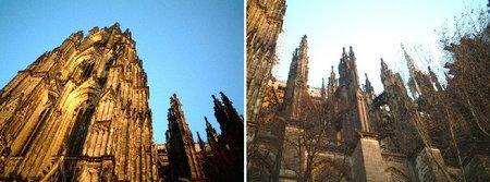 kornge_katedralu01