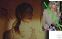 Laura_dern_signed_inland_empire