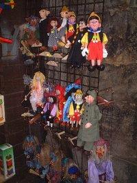 marionet_shop01