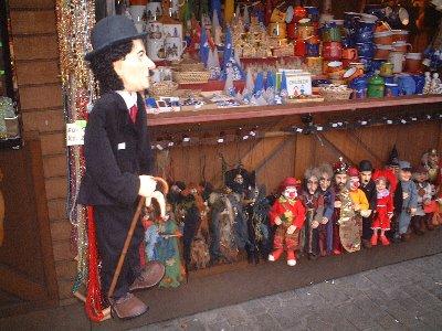 marionet_shop02