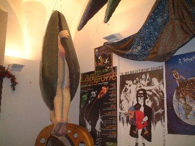 marionet_theater_eatman