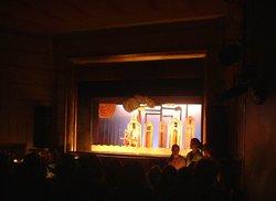 marionet_theater_gakudann