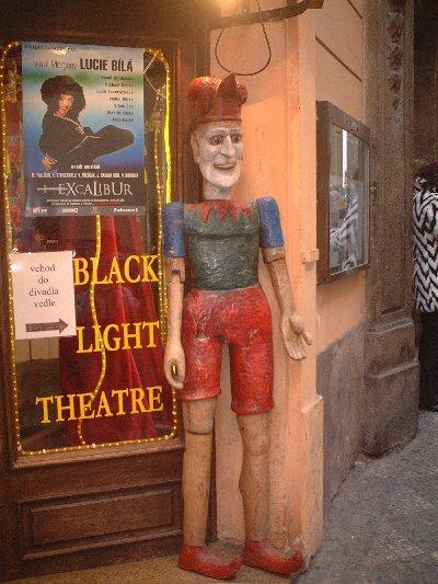 marionet_theater_redman