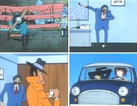 Miyazaki_lupin