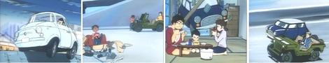 Miyazaki_lupin_banngai