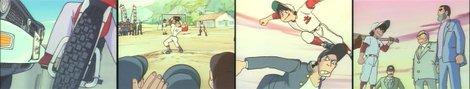 Miyazaki_samurai_g_02